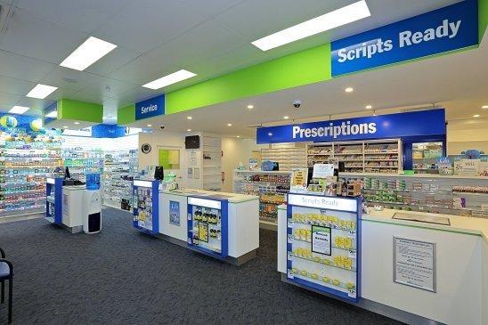 How to Start Pharmacy Busines