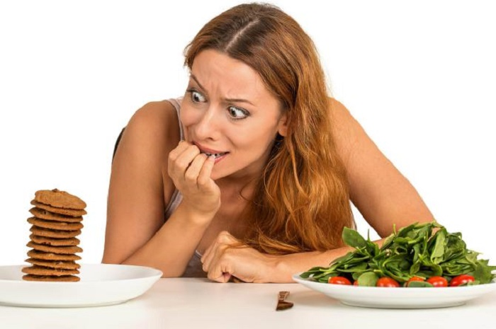 how to remove hunger without eating